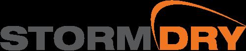 Stormdry Brand Logo